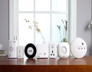 alarm accessories 2