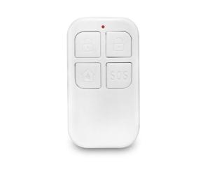 remote controls keyfob