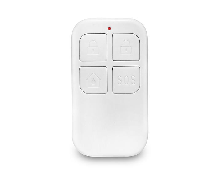 remote controls keyfob