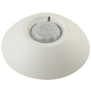 ceiling pir motion detector