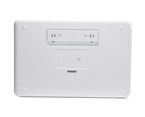 wifi gsm alarm p3