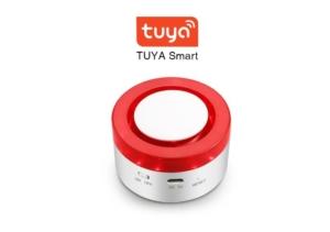 Tuya system ,smart living,iOT