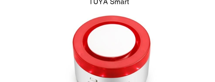 Tuya system ,smart living,iOT